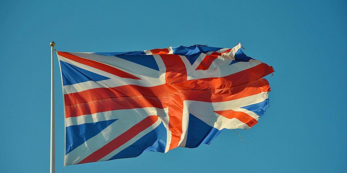 Британское образование – достоверный путь к успеху
