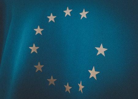 Что означает Brexit для студентов из Евросоюза?