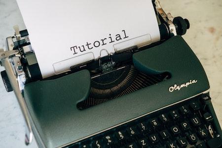 Как написать блестящее мотивационное письмо (Personal Statement) в университет
