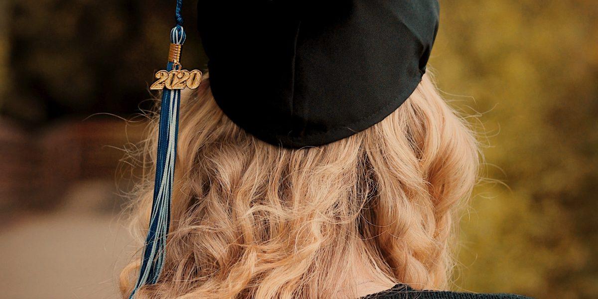 Подача апелляции в университеты Великобритании